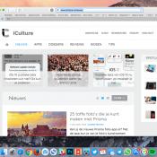 Zo plaats je een website-snelkoppeling in het dock van je Mac