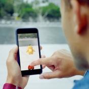 Pokémon Go-hype: van ongelukken en overvallen tot hulp van de politie