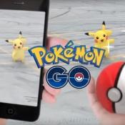Pokémon Go in Nederland vertraagd door serverproblemen