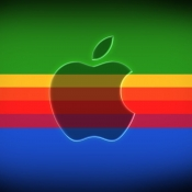 Apple-historie: dit zijn de mythes (en de waarheid) over het Apple-logo