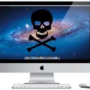 Mac-malware Fruitfly 2 bleef jarenlang ongemerkt, bestuurt toetsenbord en webcam