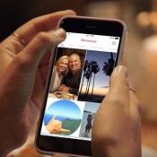 Dit is hoe Snapchat Herinneringen werkt