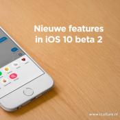 """Dit zijn 10 grote vernieuwingen in iOS 10 beta 2 <div class=""""wmp-player""""></div>"""