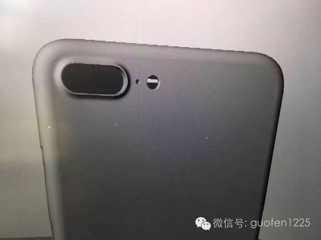 iPhone 7 Plus-render.