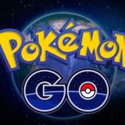 Ga de straat op met Pokémon Go