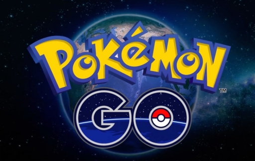 Pokémon Go-logo.