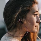 Op deze 12 manieren kan Apple de koptelefoonaansluiting vervangen