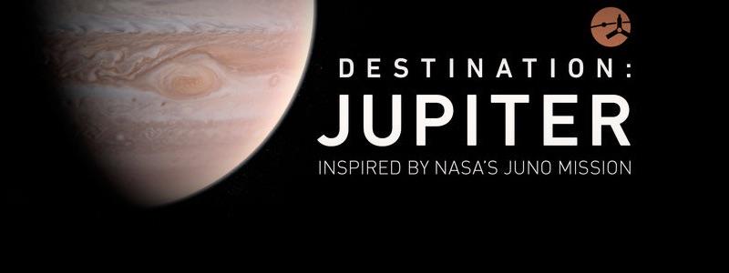 destination-jupiter-apple-music