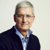 'Apple-producten veel vaker uitgesteld onder leiding van Tim Cook dan Steve Jobs'