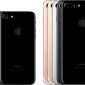 Prijsverhoging in Europa: nieuwste iPhones zijn 20 euro duurder