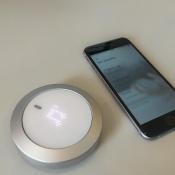 Review: Nuimo van Senic is een slim apparaatje voor Hue, Sonos en meer