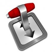 Transmission voor Mac opnieuw getroffen door malware