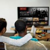Zo voorkom je in Netflix automatisch afspelen van previews en meer
