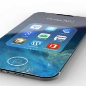 'iPhone 8 krijgt glazen behuizing voor draadloos opladen'