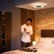 Philips kondigt bewegingssensor voor Hue-lampen officieel aan [update]
