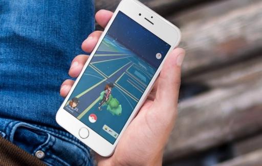 Pokemon Go hogere levels, hoe hou je het leuk?