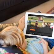 NPO wil tv-programma's ook offline beschikbaar stellen