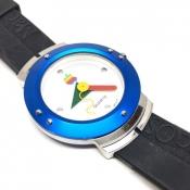 Apple-historie: de Apple Watch uit 1995