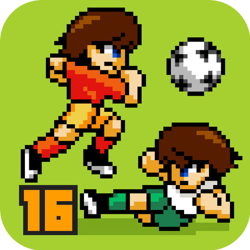 Pixel Cup Soccer 16-icon.