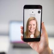 'Apple's Live Photos zijn een beveiligingsrisico bij bankapps'