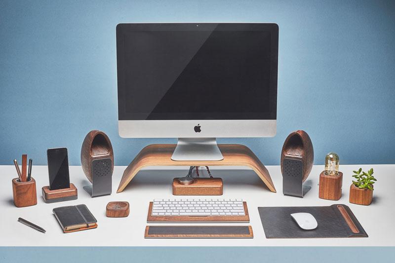 Grovemade speaker bureau