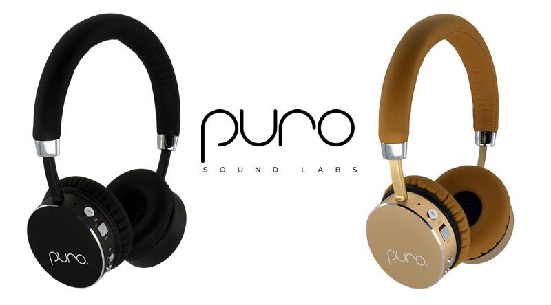 puro-sound-bt5200