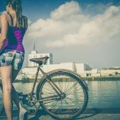 Fietsersbond gaat fietsgedrag weer vastleggen met iOS-app