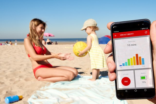 Smart Summer-bikini