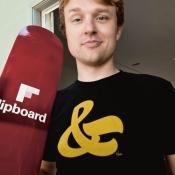 Evan Doll Flipboard