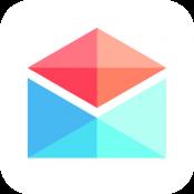 Review: Polymail is een mooie mail-app met krachtige functies