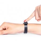 Nymi-armband