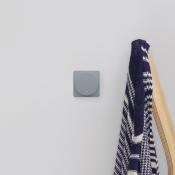 Logitech's Pop Home Switch werkt samen met Philips Hue, Sonos en meer