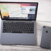 'Nieuwe MacBook Pro's verschijnen nog deze maand'