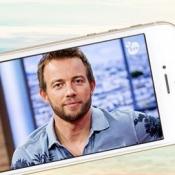BVN Live-app