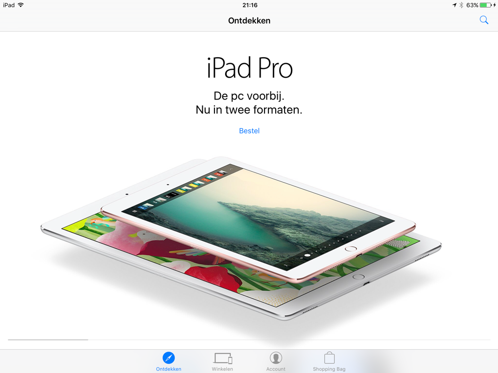 apple-store-app-ipad