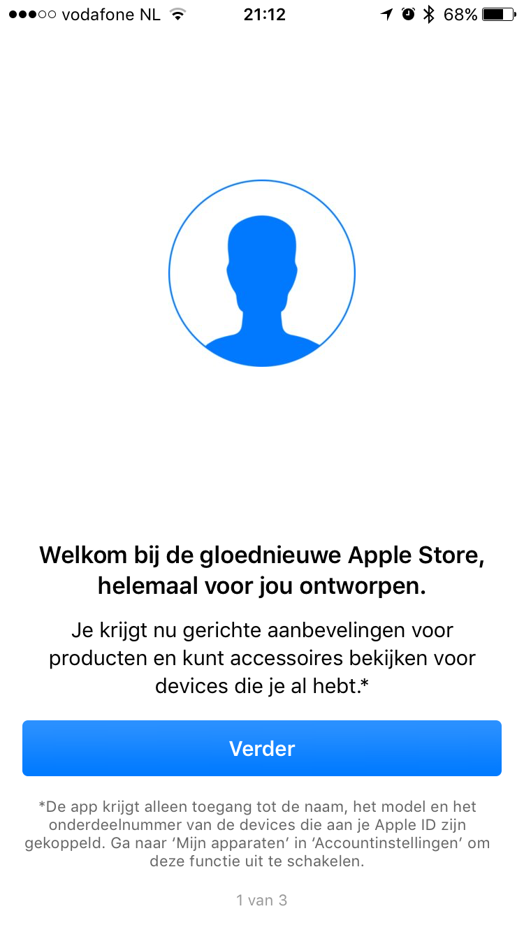 apple-store-apparaten