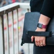 Review: Mujjo Carry-On Folio Sleeve, een stevige hoes voor je 12-inch MacBook
