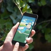 Ruilen en spelergevechten binnenkort naar Pokémon Go