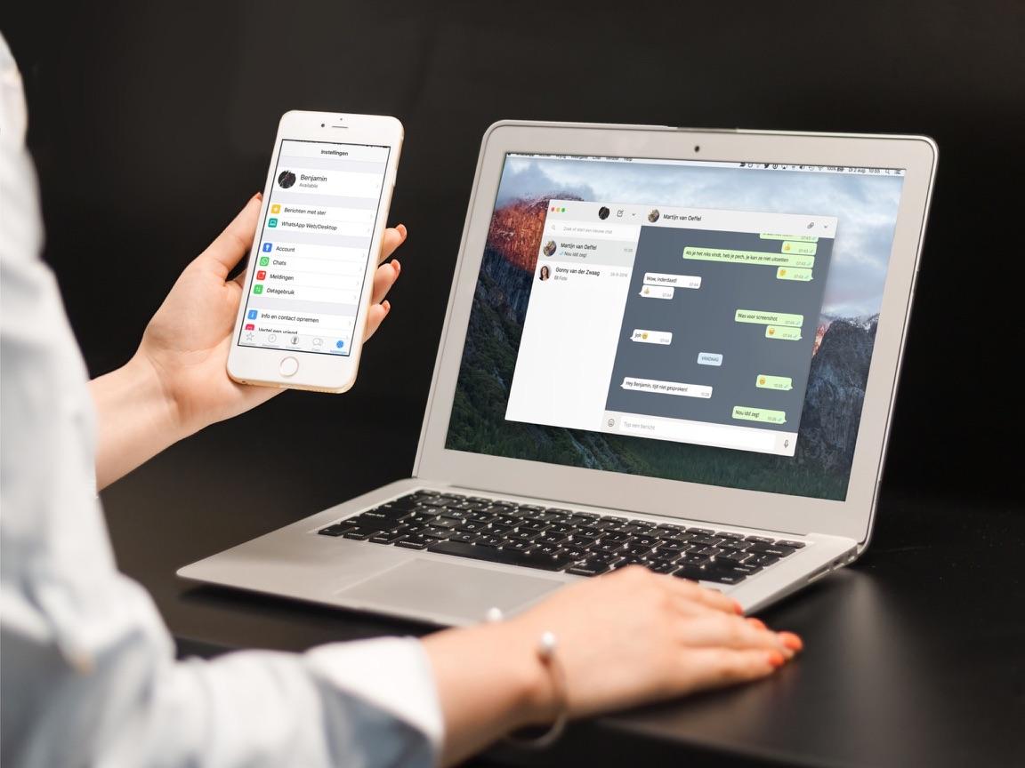 whatsapp-desktop-app-kleur