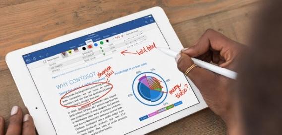 Microsoft office 2011 voor mac support stopt dit zijn je opties - Office opslag tip ...