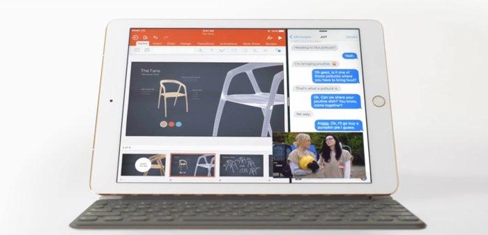 iPad Pro: wat is een computer?