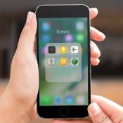 Vierde beta van iOS 10 nu te downloaden voor ontwikkelaars