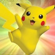 Zo kun je Pikachu vangen in Pokémon Go