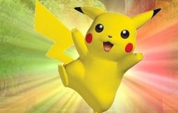 pikachu vangen in pok 233 mon go dit zijn de beste manieren