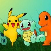 Pokémon vinden: in welke omgeving vind je welk Pokémon-type?