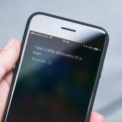 Lachen! Grappige Siri vragen en antwoorden in het Nederlands