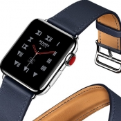 Apple Watch Hermes bandje