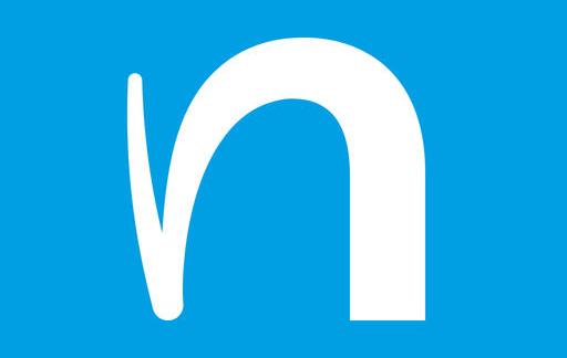 MyScript Nebo-appicoon.