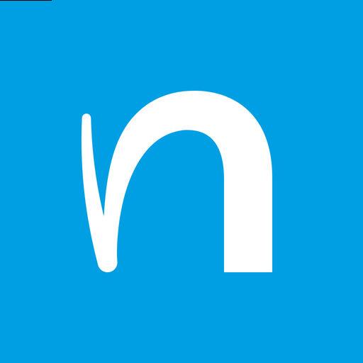 MyScript Nebo