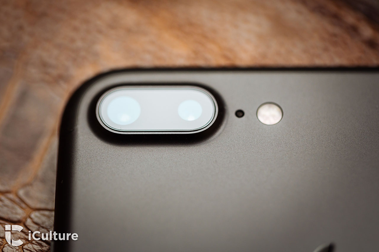 iPhone 7 Plus camera review: De iPhone 7 Plus-camera's van dichtbij